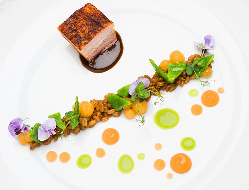 Landlust-Gourmetteller-3