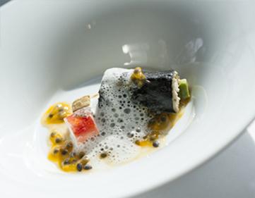 gourmet_food_landlust_burg_flamersheim_8139